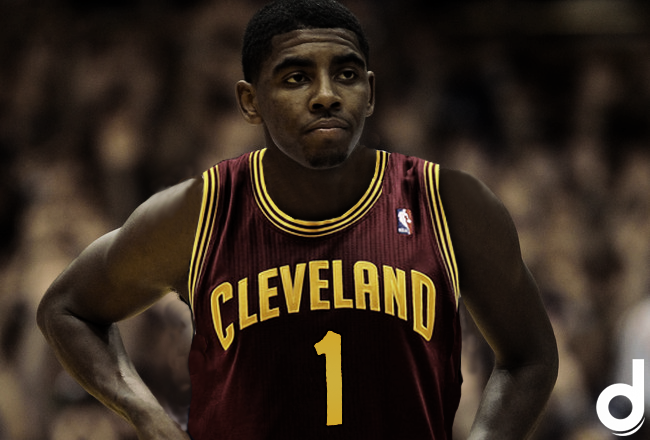 http://dieboltdesigns.files.wordpress.com/2011/06/kyrie-cavs-final.png