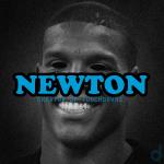 newtoncreator copy