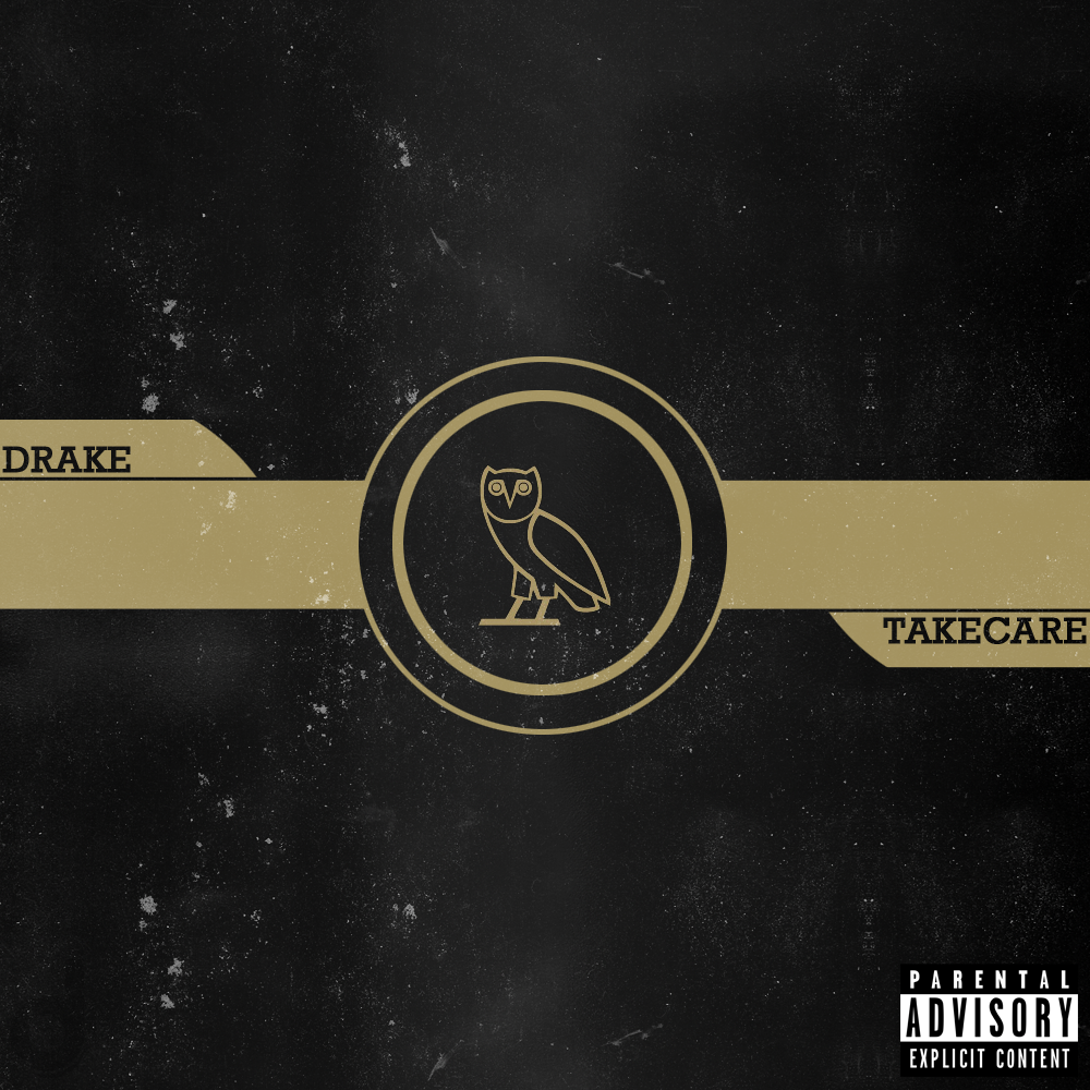 drake unofficial take care cover 2 dieboltdesigns