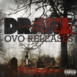 drakelordknows_OVORELEASES