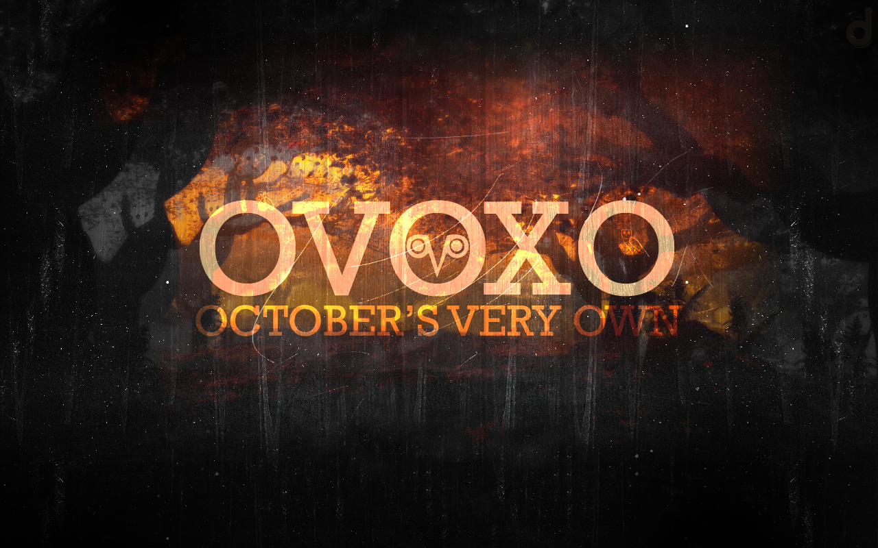 Cool Wallpaper Mac The Weeknd - ovoxo_edited-1  Gallery_319253.png