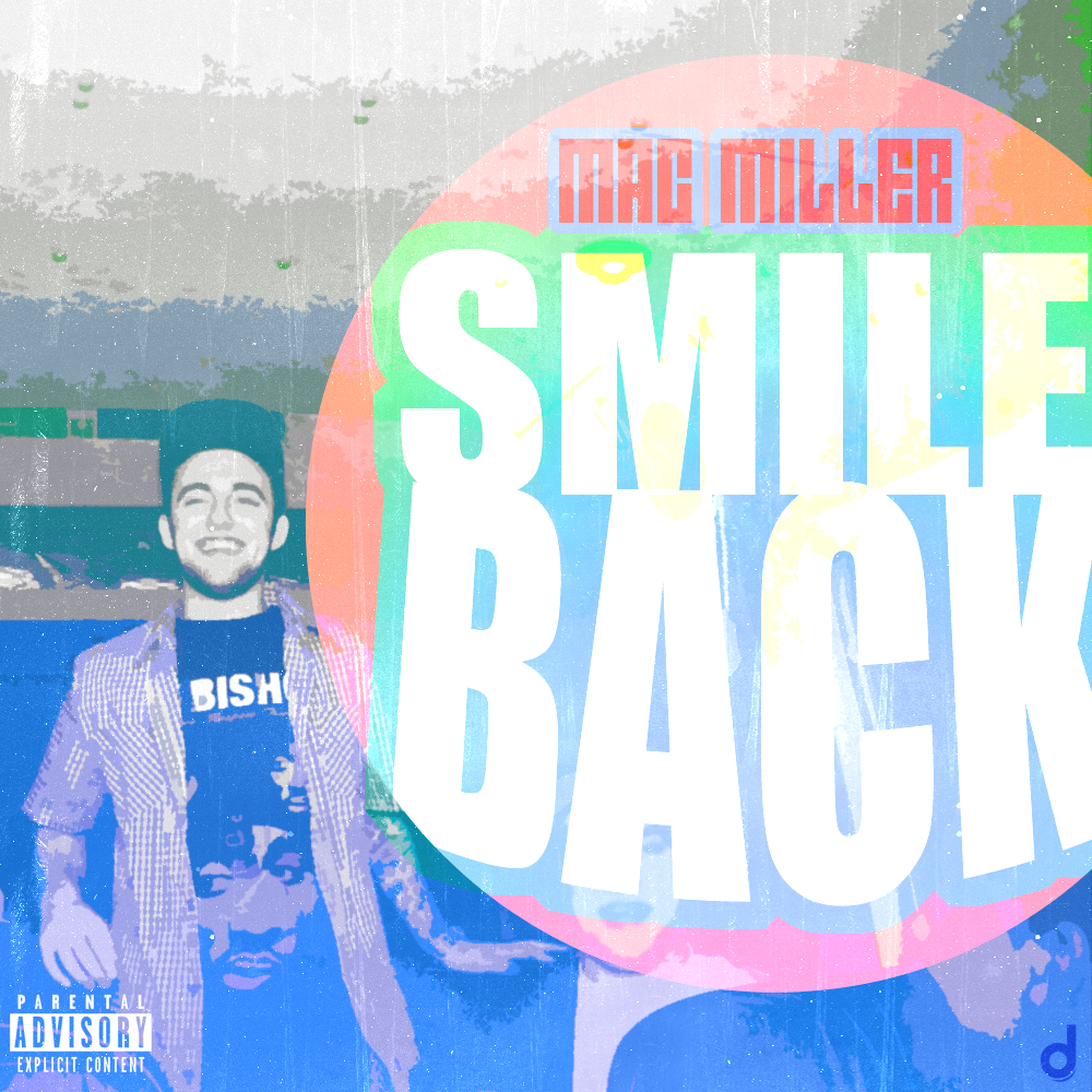 Smile Back copy