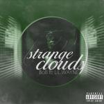 strangeclouds copy