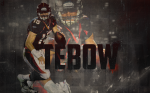 tebowwallpaper copy