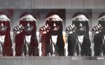 Hippie Wayne Wall copy