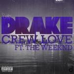 crew love copy