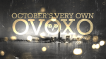 ovoxowallpaper copy