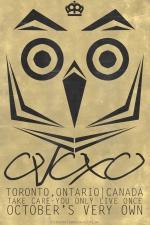 owlovoposter