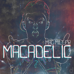 macadelic copy