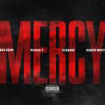 MERCY copy