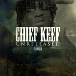 chief keef unreleased copy