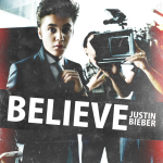 believe2 copy