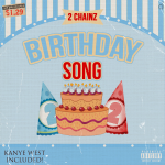 birthdaysong copy