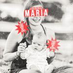 maria copy