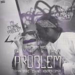 problems copy