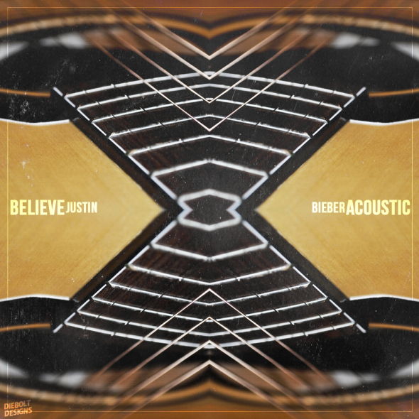 acousticcover copy