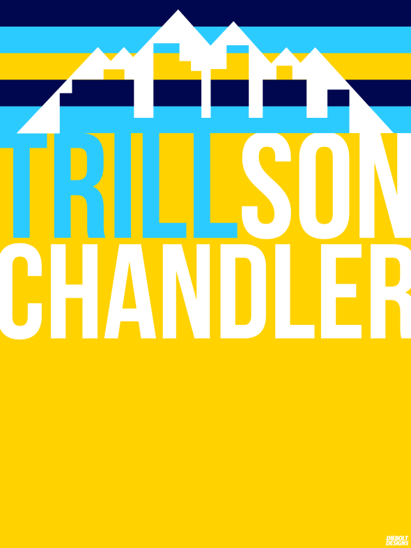 trillson copy