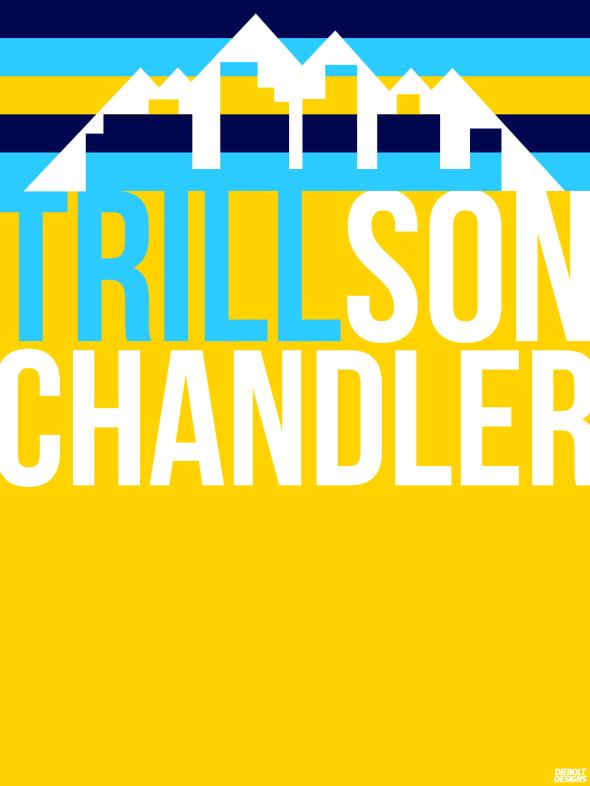 trillson copy