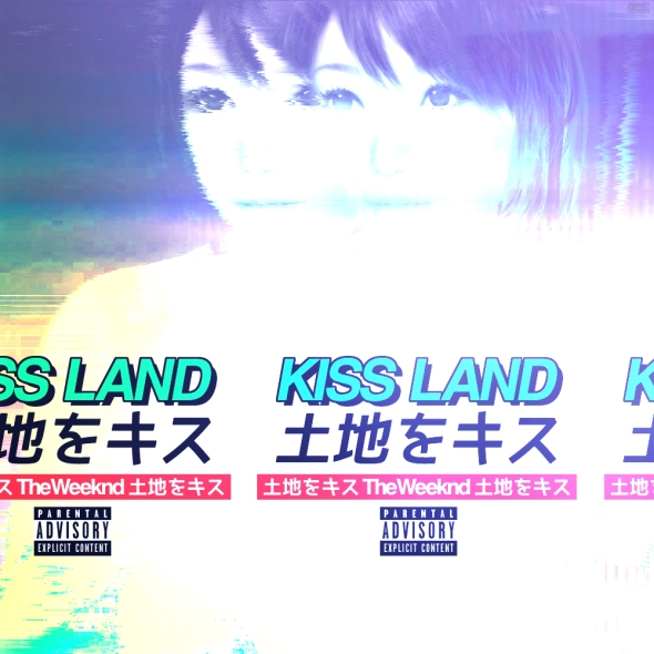 kissland copy