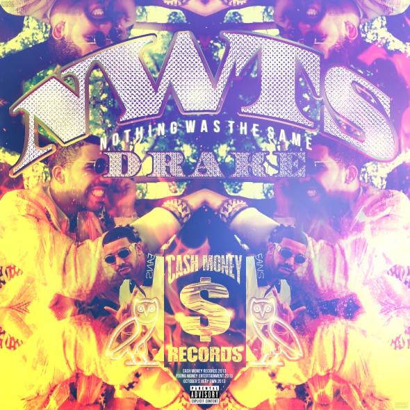 nwts2 copy