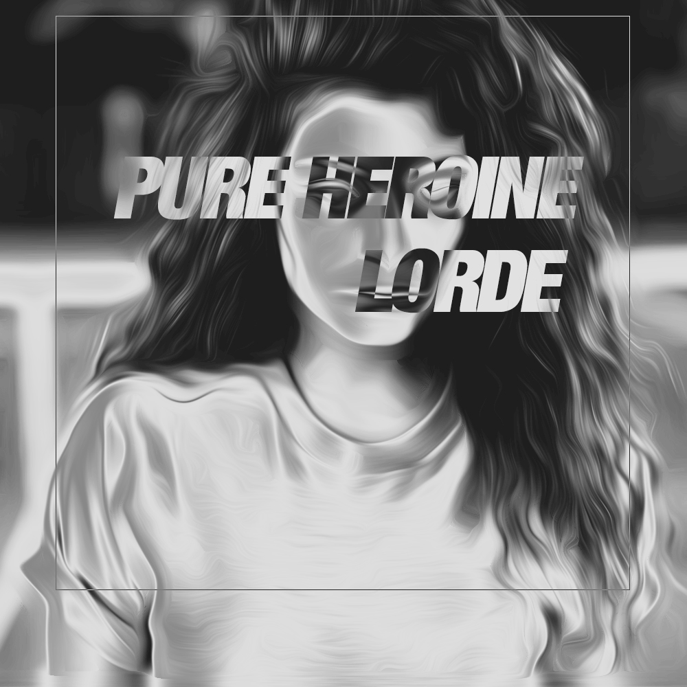 galleries related love club lorde album cover royals lorde album cover ...