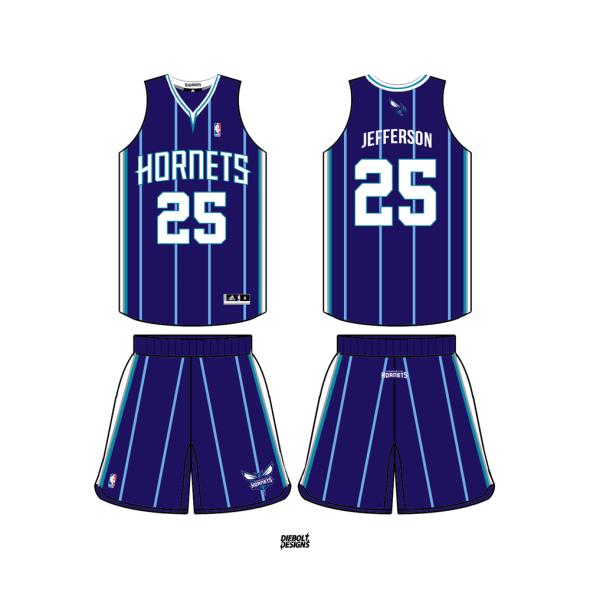 HornetsUpdated2