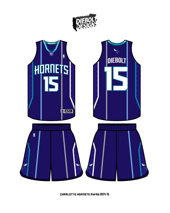 UniformsDD2