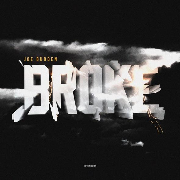 brokesmallsize